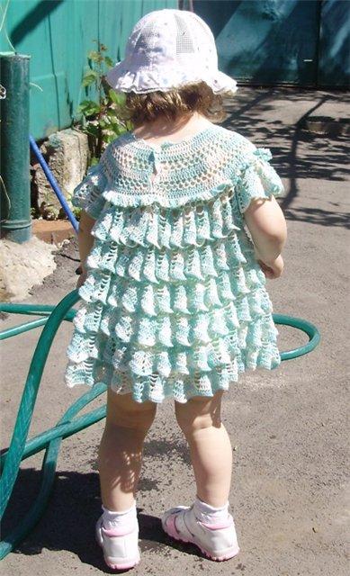 Детская одежда 3f195642a2ee