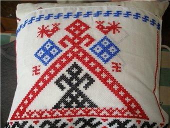 Славянская обережная вышивка - Страница 20 Ba0588477c19