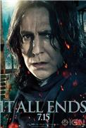 Гарри Поттер и Дары смерти - Страница 3 E34b6f799ec6t
