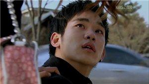 Сериалы корейские - 4 - Страница 9 0e715d795cbct