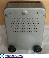 """Стрелочные измерительные приборы литера """"М"""". B5b9d34bd2d9t"""
