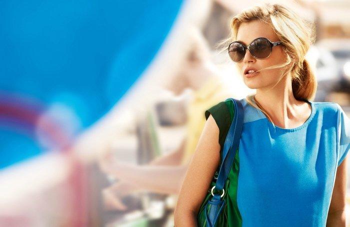 Kate Moss - Страница 2 Da0fa5fc7657