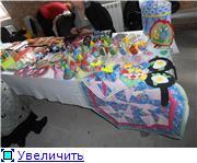 Благотворительная пасхальная ярмарка в Саратове Fa36bc33a039t