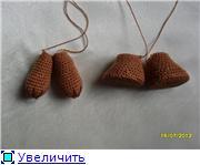 Вязальный совместник - Смешарик Копатыч - Страница 3 36b9ef98459bt