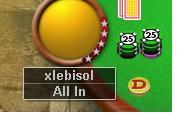 Смешные покер-никнеймы - Страница 2 A8776ee175b8