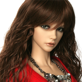 Куклы BJD 4560e1a596ad