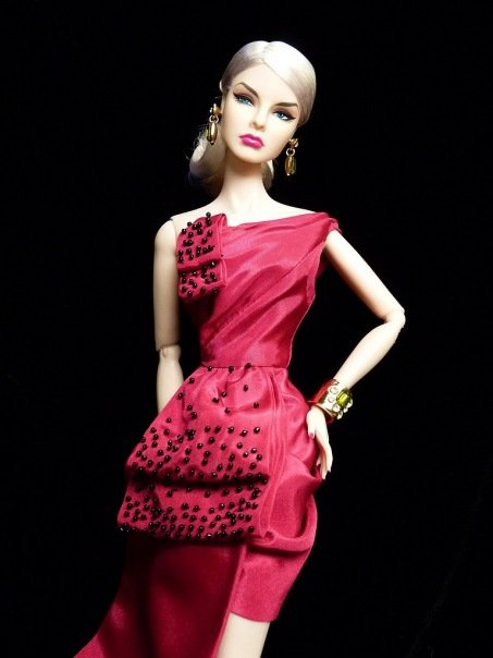 Fashion Royalty Aa75b1920b21