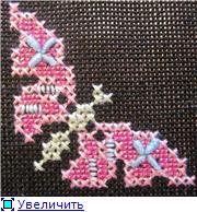 Needlepoint: вышиваем вместе - Страница 2 0d59e30e40b8t