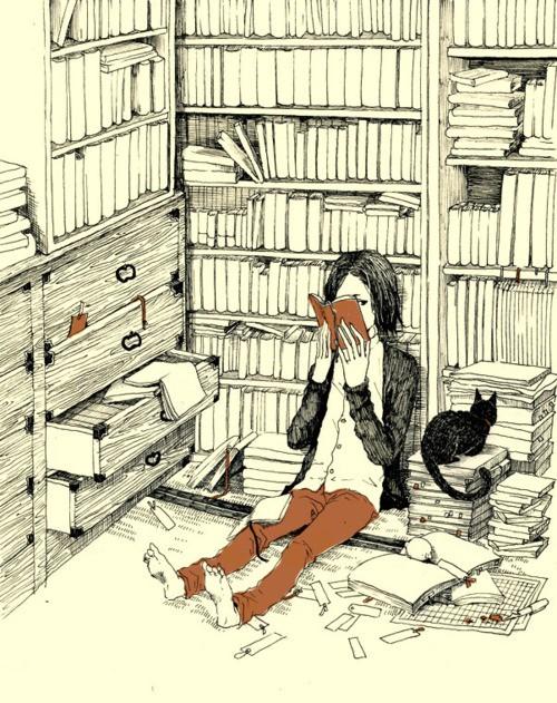 La magia de los libros - Página 4 B777f381facf