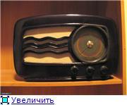 Коллекция в городе Балашов. Dae9fafc1a27t