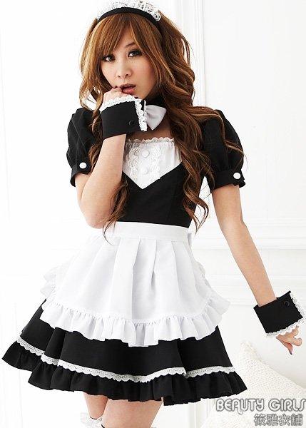Японская мода ^^ - Страница 2 9d1fec95fa72