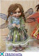 Выставка кукол в Запорожье - Страница 4 0390791537b9t
