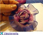 Цветы из ткани  E6286bd02ccft