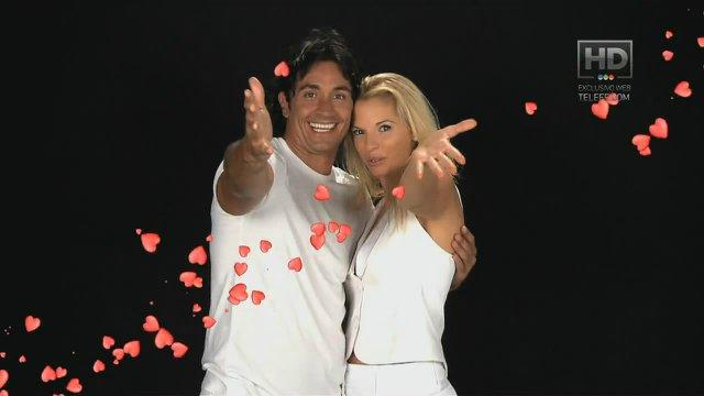 Аргентинские теленовеллы 2012 - Página 8 2556b7aada60