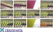 Мастер-классы по вязанию на машине - Страница 4 67ffa89d8335t