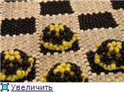 Мастерская чудес в Краснодаре. 026c88fb1df1t
