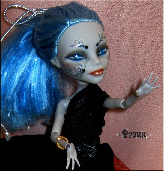 Фото наших Monster High - Страница 11 E65855c06908