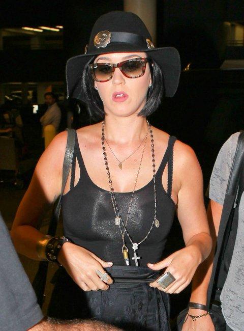 Katy Perry | Кэтти Перри - Страница 6 9b1150096511