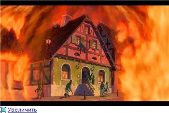 Ходячий замок / Движущийся замок Хаула / Howl's Moving Castle / Howl no Ugoku Shiro / ハウルの動く城 (2004 г. Полнометражный) - Страница 2 E0bc98f5d7bet