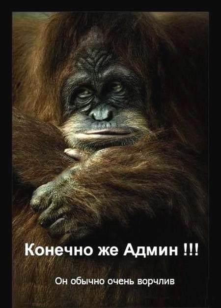 Фотогалерея форумчан 0b539b89d750