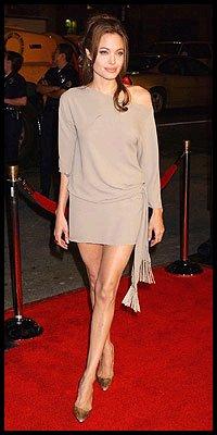 Анжелина Джоли / Angelina Jolie - Страница 2 7f9b37e8845e