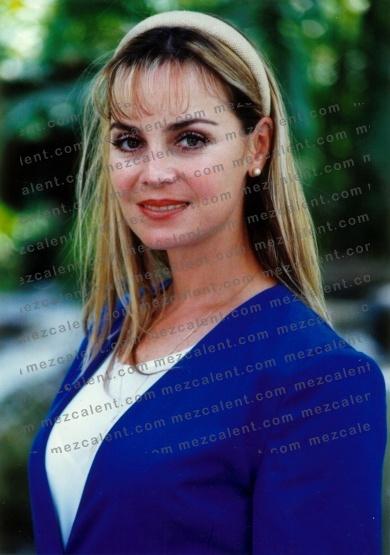 Просто Мария/Simplemente Maria  - Страница 2 6c136053cc1e
