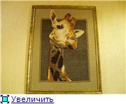 Украиночкины хвастушки  0326a016628at