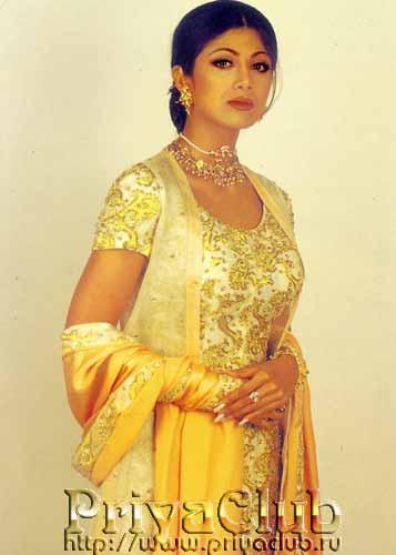 Шилпа Шетти / Shilpa Shetty F1bfc8b5f12a