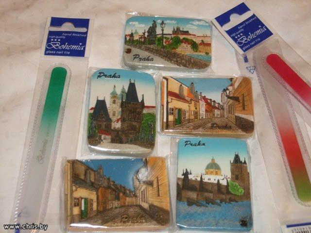 Встреча Нового года 2009 -Польша-ПРАГА-Карловы Вары-Дрезден 563fce66c36e