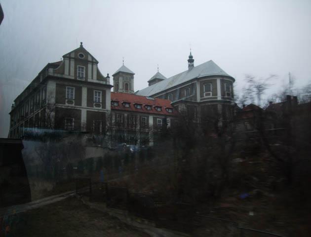 Встреча Нового года 2009 -Польша-ПРАГА-Карловы Вары-Дрезден 0403e5556ae0