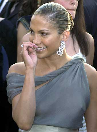 Дженнифер Лопес/Jennifer Lopez C70f57ae19a7