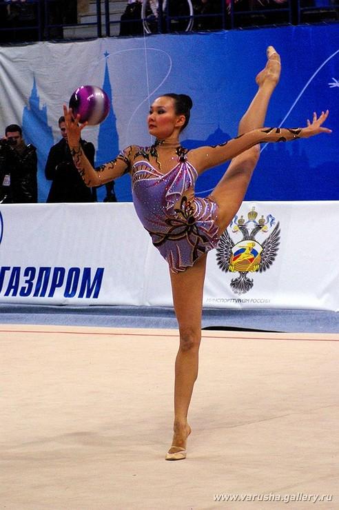 Aliya Yussupova - Kasakstan - Page 4 E67f028d2b04