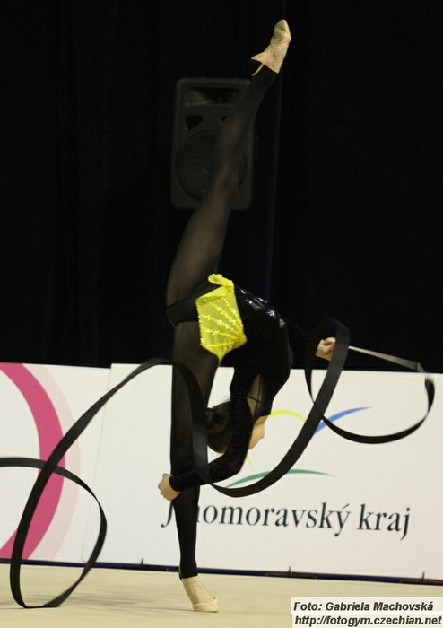 Alina Maksymenko 1648d1430cdc