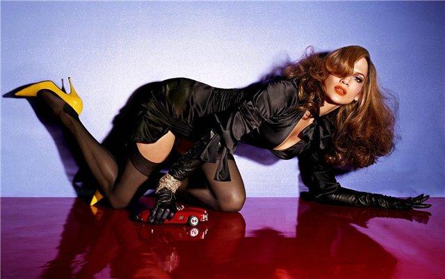 Дженнифер Лопес/Jennifer Lopez - Страница 2 8e424de7f5b7