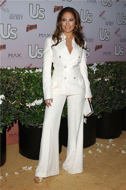 Дженнифер Лопес/Jennifer Lopez - Страница 2 93ed3b99f4dc