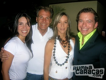 Луис Хосе Сантандер / Luis Jose Santander 6ecf1e354060