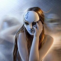 Аватары от Вултура (лучшая коллекция в сети) 35712e457235