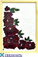 Идеи для росписи. 5c68218c1146t