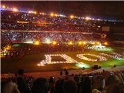Открытие Донбасс Арены в Донецке / Inauguration de Donbass Arena à Donetsk A0e9b3d19f9bt