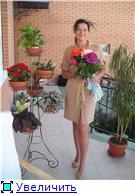 наши домашние цветники - Страница 2 Bd72e3ccc413t