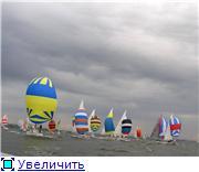 Николаев - город корабелов. Fbaa6390b2c8t