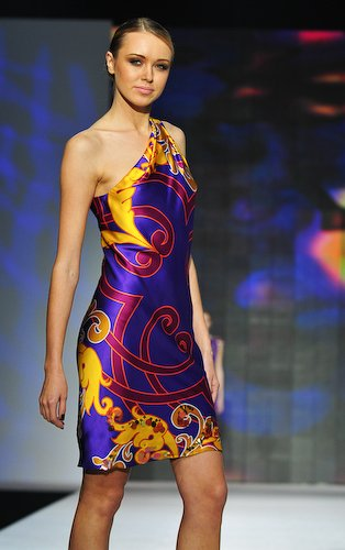 Official Thread of Miss World 2008 - Ksenia Sukhinova - Russia - Page 11 143a2bf3d2d4