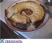 Блюда из творога 00f5149f0751t