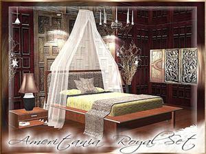 Спальни, кровати (модерн) Df9d9f6e05a3t