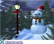 Новогодние обои 711ede654ea2t