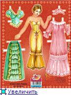 Куклы-вырезалки из бумаги 054ff04f34c4t