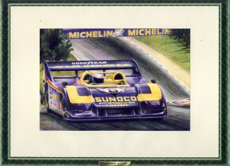 Porsche 917/30 F58d83d7e8b9