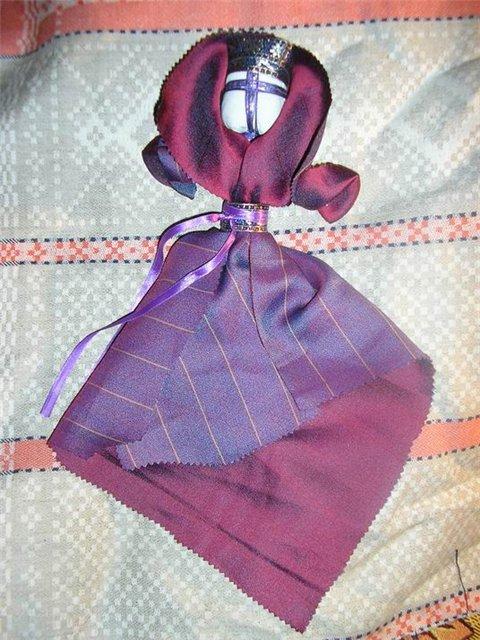 Куклы-обереги под заказ 659a7f94fad3