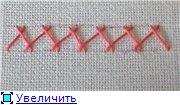 Школа: Энциклопедия пройденных стежков B30cdbd81219t