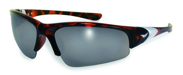 Спортивные, солцезащитные очки GLOBAL VISION USA. E99042c8eb40